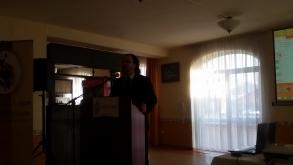 Állam - Válság - Pénzügyek konferencia 2015