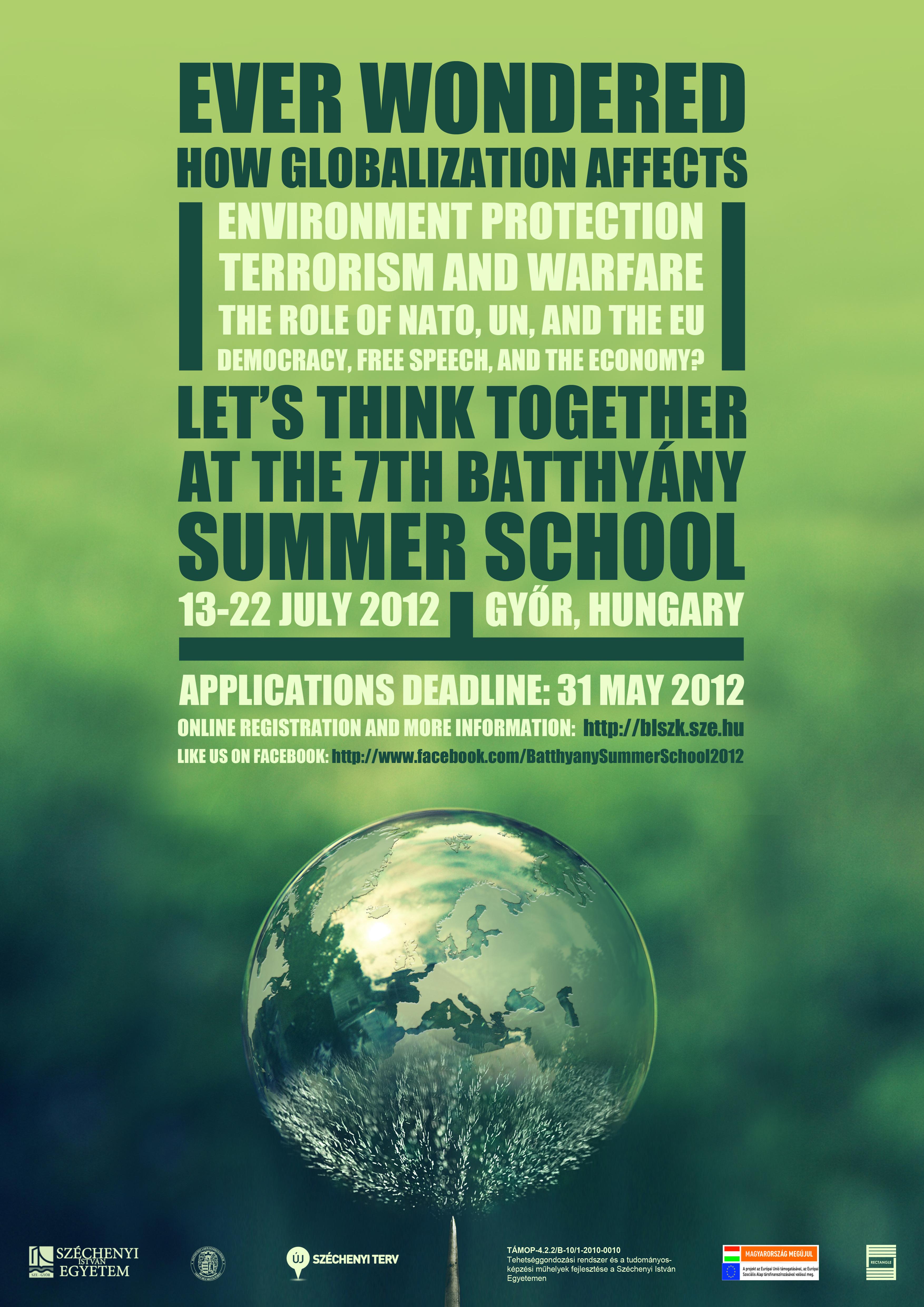 http://blszk.sze.hu/images/Dokumentumok/k%C3%A9pek/Summer%20School%20-%20Angol.jpg